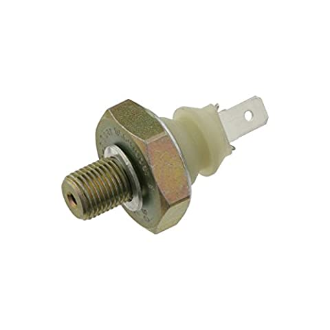 febi bilstein 08485 Oil Pressure Switch