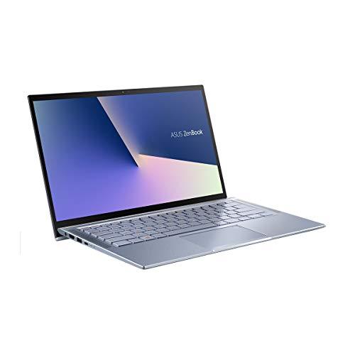 ASUS ZenBook 14 UM431DA- AM022 - Portátil de 14