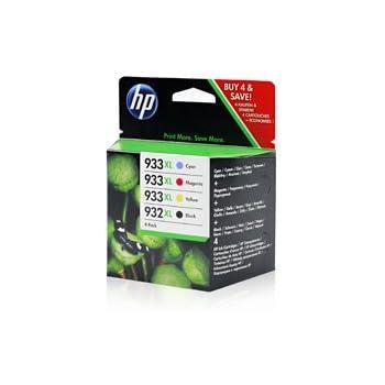 Original HP C2P42AE / 932XL, 933XL, für OfficeJet 7600
