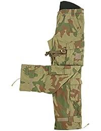 BE-X Performance Combat System Feldhose, Rooikat (für Feldeinsatz optimiert)
