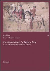 la-cina-2