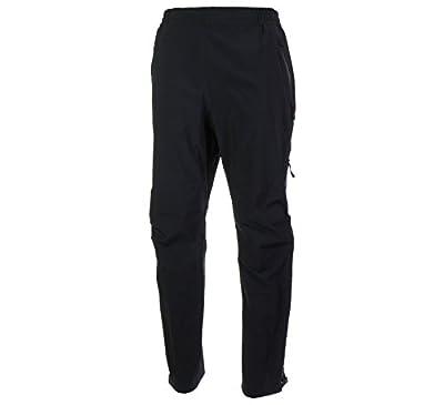 Dare 2b Enflame O/Trouser