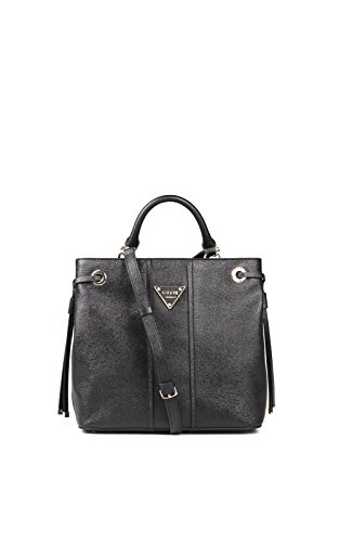 Guess HWVG63 42300 BLA bag black