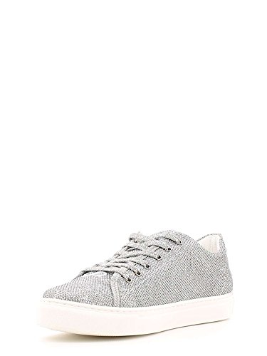 Guess FLGE22 FAB12 Sneakers Donna Argento