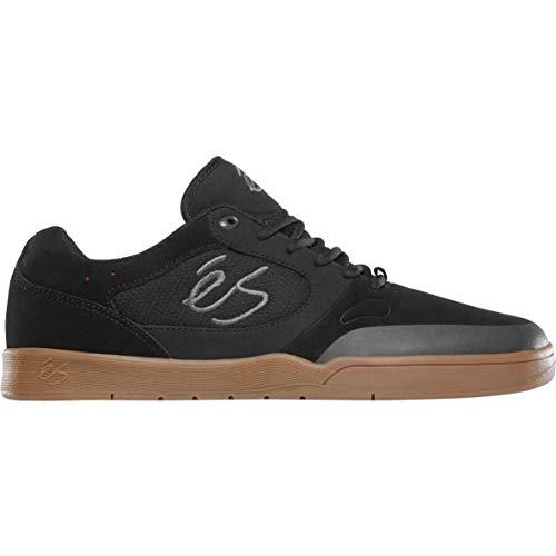 Supra Aluminum Tan Gum Schuhe Sneaker Skaterschuhe Braun