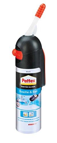 pattex-spender-dusche-und-bad-silikon-weiss-pfsdw