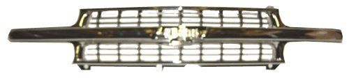 oe-replacement-chevrolet-blazer-tahoe-suburban-grille-assembly-partslink-number-gm1200442-by-multipl