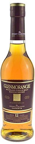 glenmorangie-lasanta-12-jahre-035l-highland-single-malt-scotch-whisky