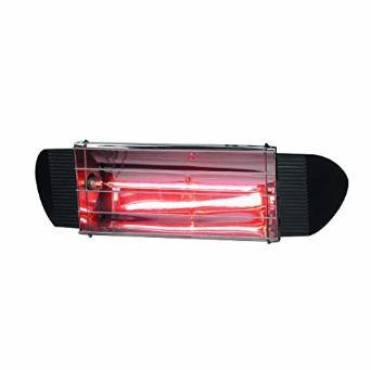 lampada-riscaldante-a-infrarosso-design-registrato-riscaldatore-ad-infrarosso-da-1500-watt-con-lampa