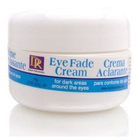 Dark Circle Eye Cream Dark Circles (Daggett & Ramsdell Eye Fade Cream for Dark Areas Around the Eyes Dark Circle Eye Treatments (Cremes))