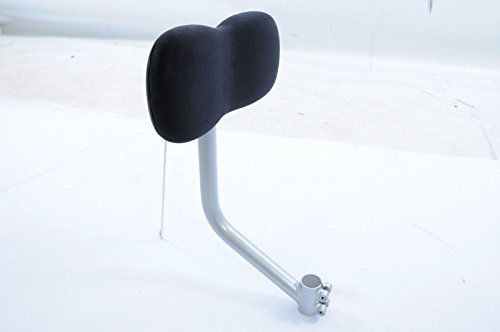 disability-trike-bike-saddle-back-rest-lumbar-support-ideal-special-need-project