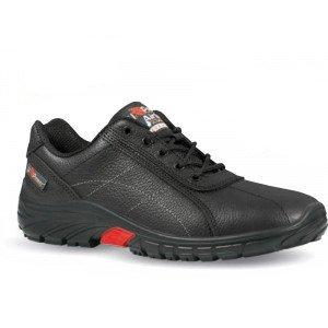 Upower - Chaussures de sécurité NERO GRIP S3 src