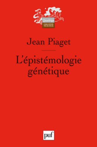 lepistemologie-genetique