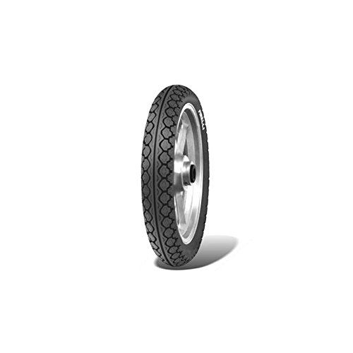Pirelli MT15 ( 80/80-16 RF TL 45J Roue avant, M/C )