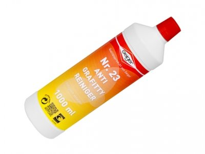 geiger-chemie-anti-graffity-reiniger-1-liter