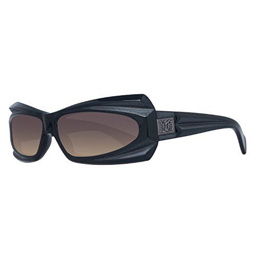 john-galliano-unisex-sonnenbrille-sunglasses-jg0005-01p-ladies-farbe-schwarz-grosse-one-size