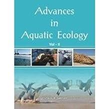 Advances in Aquatic Ecology: No. 2