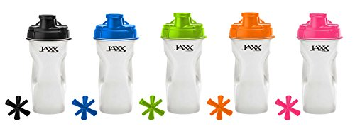 fit-fresh-jaxx-shaker-bottle-28-ounce-assorted-colors-by-fit-fresh