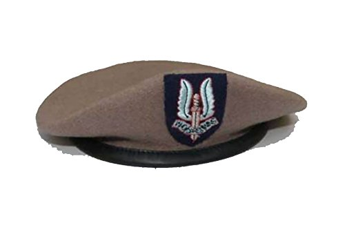 official-special-air-service-sas-beret-beret-badge-attached-58cm