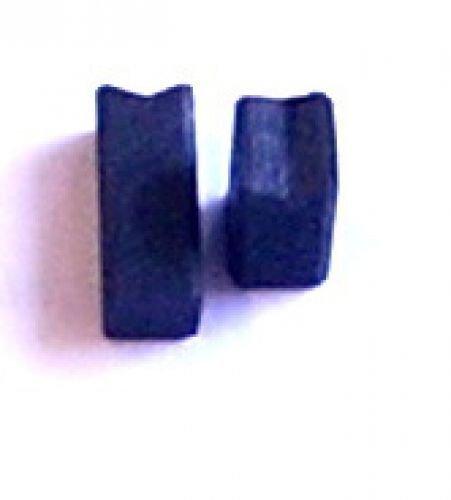 carboncini-dremel-398-400-dremel-multi