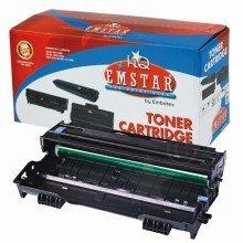 Preisvergleich Produktbild Emstar Toner B506