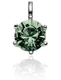 Rafaela Donata Pendentif orné de cristaux de Swarovski®