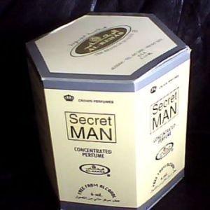 secret-man-by-al-rehab-bulk-buy-6-x-6ml-perfume-oils