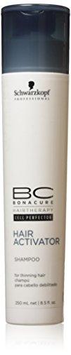 bc-bonacure-hair-activator-champu-para-cabello-debilitado-250-ml