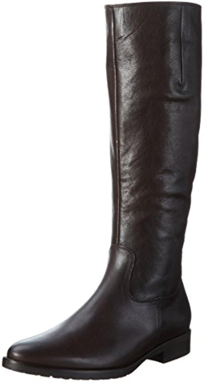 Mr.   Ms. Gabor Fashion, Stivali da Equitazione Donna Nuovo mercato Lascia che i nostri beni vadano al mondo Design professionale | Alla Moda  | Scolaro/Signora Scarpa