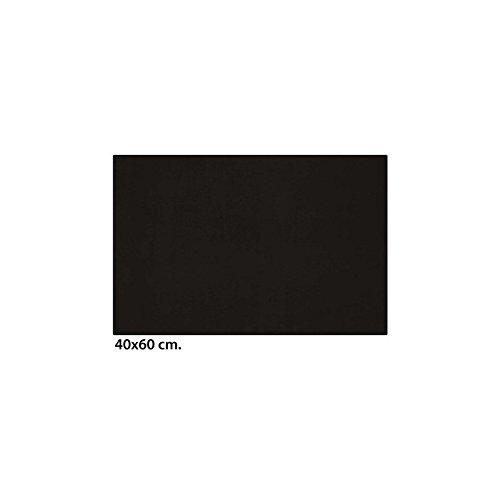 artes-infinitas-e4608-pack-de-10-unidades-goma-eva-lisa-40x60cm-color-negro