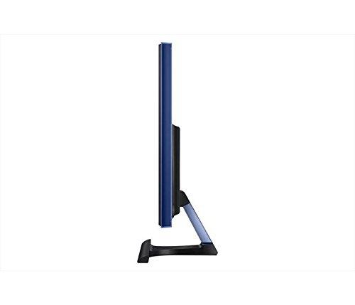Samsung-T24E390EI-Monitor-TV-Full-HD-Da-236-DVB-T2