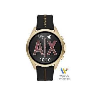 Armani Exchange Reloj Inteligente AXT2005