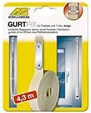 Reparaturset für Rolladengurte Gurtfix | Rolladen