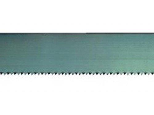 Sägeblatt mit Angel - Blattlänge: 600 mm überwiegend für Absetzsäge 271