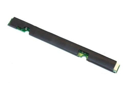 Toshiba V000120230LCD-Inverter-pzi-0-(Ersatzteile > Elektrische Teil -