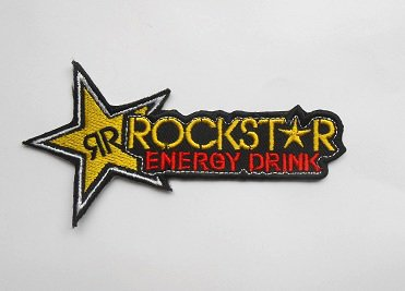 patches-energy-drink-r-yellow-red-black-long-cool-brands-rockstar-aplica-embroidery-escudo-bordado-d