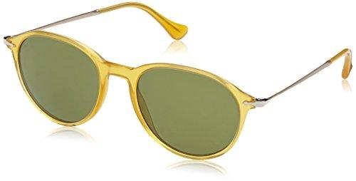 persol-gafas-de-sol-polarizadas-mod3125s-yellow-green-polar