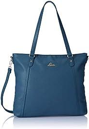 Lavie Wodehouse Women's Tote Bag  (P B
