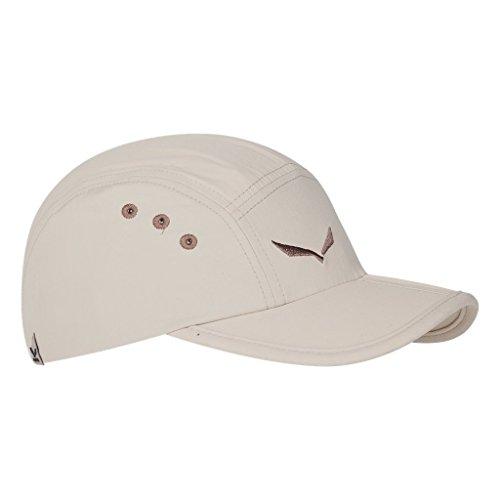 salewa-erwachsene-kappe-fanes-sun-pro-fold-visor-cap-sand-l-00-0000024748