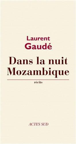 """<a href=""""/node/4482"""">Dans la nuit Mozambique</a>"""