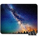 milky-way-mouse-pad-mousepad