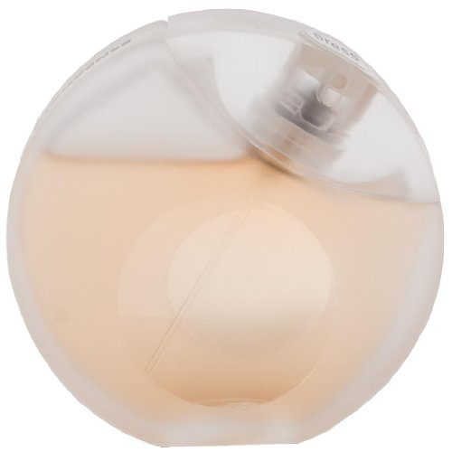 Jil Sander - SENSATIONS edt vaporizador 40 ml