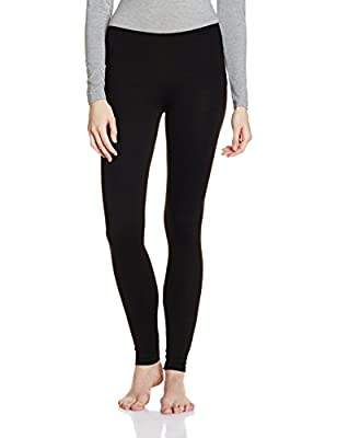 Macrowoman W-Series Women's Cotton Thermal Bottom