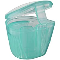 Bébé Confort Sterilization Box Dummy Blue - ukpricecomparsion.eu