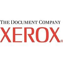Xerox Extended On-Site - Ampliación de la garantía - piezas y mano de obra - 2 años (segundo y tercero año) - in situ