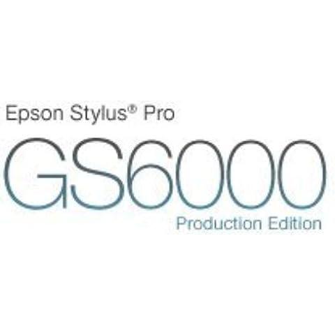 Epson C12C890611 - Kit de mantenimiento