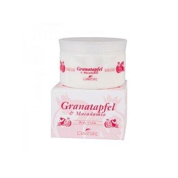 granatapfel-korpercreme-250ml