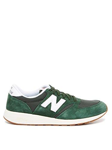 new-balance-mrl420sf-sneaker-men-eu-44-us-10-grn