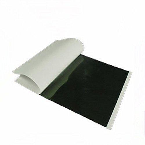 20 x Spirit Tattoo Transfer/ Carbon/ Hektographen Papier