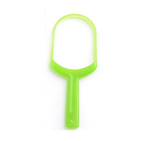 2-x-kunststoff-zungenschaber-mundreiniger-zahnhygiene-mundburste